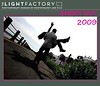 The Light Factory Shoot Out 20 2009 : Whats the Shoot Out? 