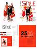 Charlotte Style Magazine :